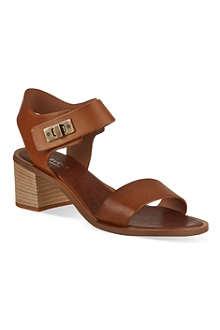 CARVELA Kiss sandals