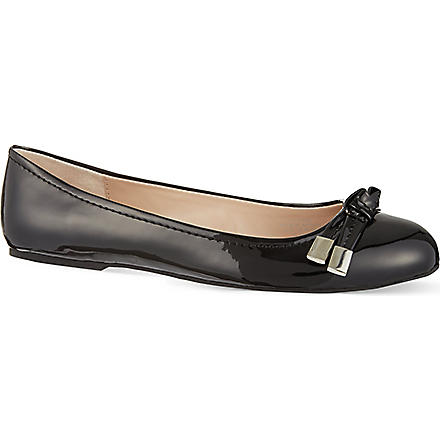 CARVELA Happy pumps (Blk/other