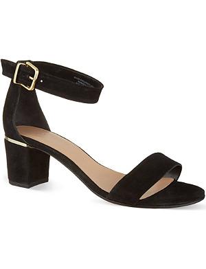 CARVELA Krisp sandals