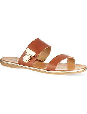 CARVELA Kall sandals