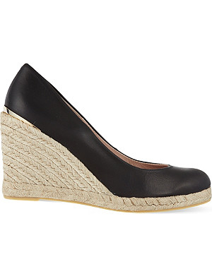 CARVELA Kut wedges