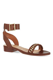 KG BY KURT GEIGER Maya sandals