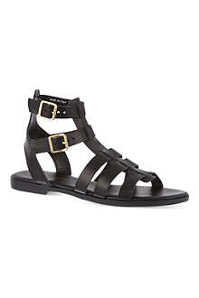 KG BY KURT GEIGER Mambo sandals
