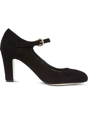 CARVELA Alkaline court shoes