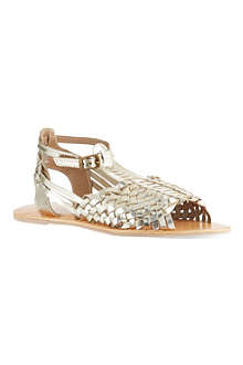 CARVELA Karma sandals