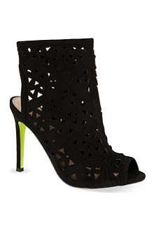 CARVELA Gabby ankle boots