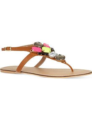 CARVELA Kent sandals