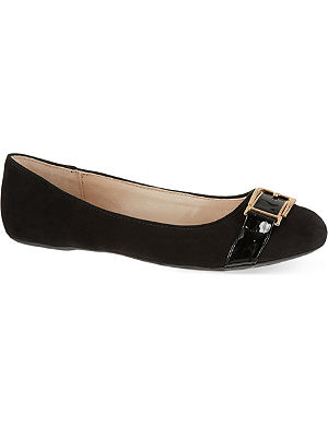 CARVELA Lucy pumps