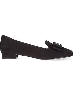 CARVELA Lacey pumps