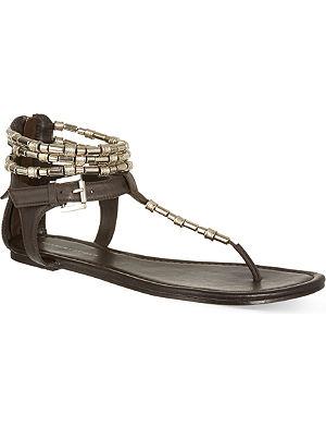 KG KURT GEIGER Nadia sandals