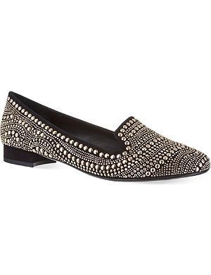 CARVELA Larky slippers