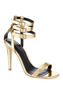 CARVELA Gabriel sandals