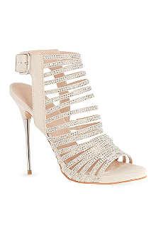 CARVELA Girl sandals