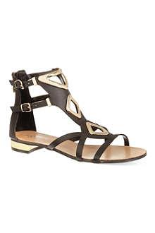 CARVELA Kupid sandals