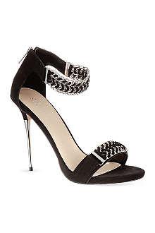 CARVELA Garland sandals