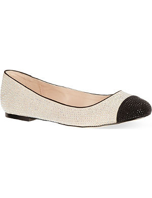 CARVELA Lily pumps
