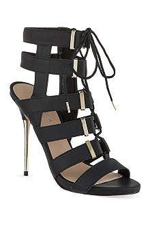 CARVELA Gladiator sandals