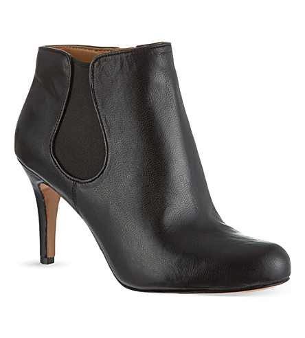 NINE WEST Rallify ankle boots (Black