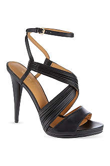 NINE WEST Allysway sandals