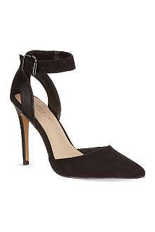 CARVELA Astute sandals