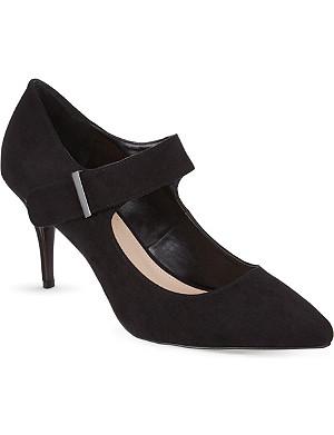 CARVELA August court shoes