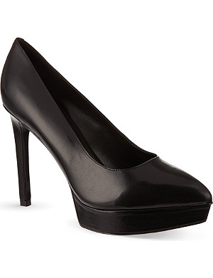 NINE WEST Bigbucks court shoes