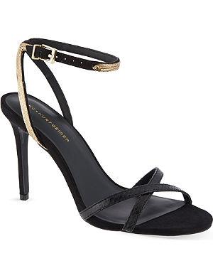 KG KURT GEIGER Horizon sandals