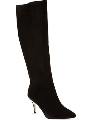 CARVELA World boots