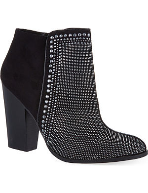 CARVELA Special ankle boots