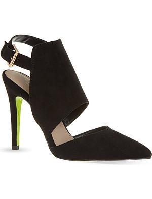 CARVELA Gerald heels