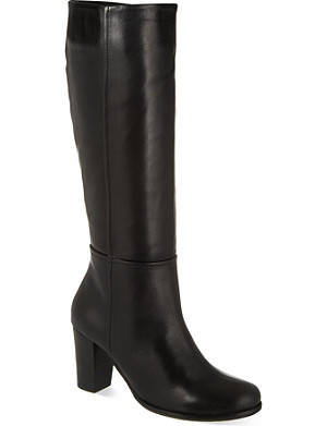 NINE WEST Pip boot