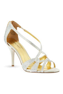 NINE WEST Asvelia 2 sandals