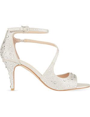 CARVELA Gamma sandals