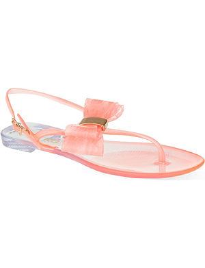 MISS KG Darla sandals
