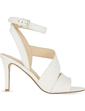 NINE WEST Ibby open toe sandals