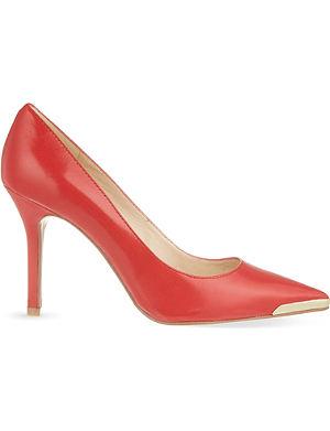 NINE WEST Mastic court shoes