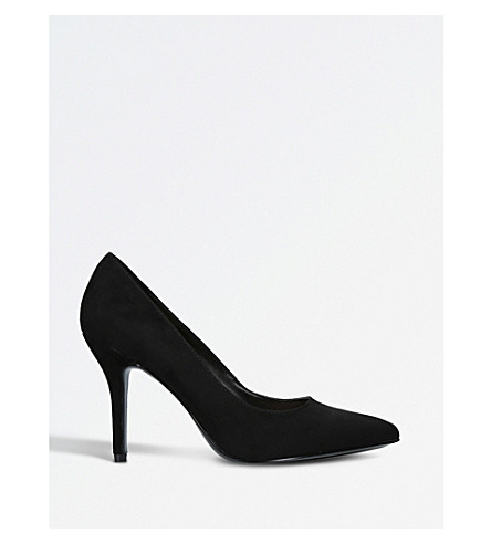 NINE WEST Flagship courts (Blk/other