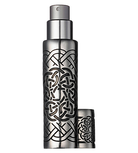 BOADICEA Explorer eau de parfum purse spray