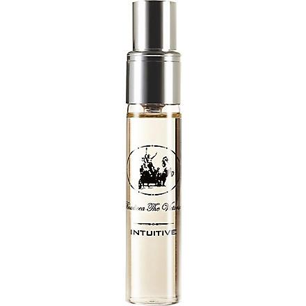 BOADICEA Intuitive eau de parfum purse spray refill