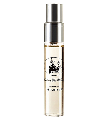 BOADICEA Intuitive eau de parfum purse spray refill