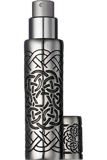 BOADICEA Intuitive eau de parfum purse spray