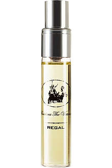 BOADICEA Regal eau de parfum purse spray refill