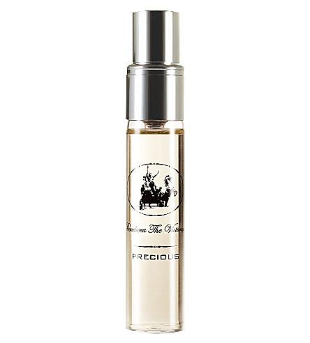 BOADICEA Precious eau de parfum purse spray refill