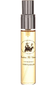 BOADICEA Virtuous fragrance purse spray refill