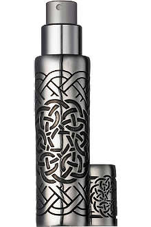 BOADICEA Virtuous eau de parfum purse spray