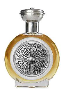 BOADICEA Salubrious eau de parfum