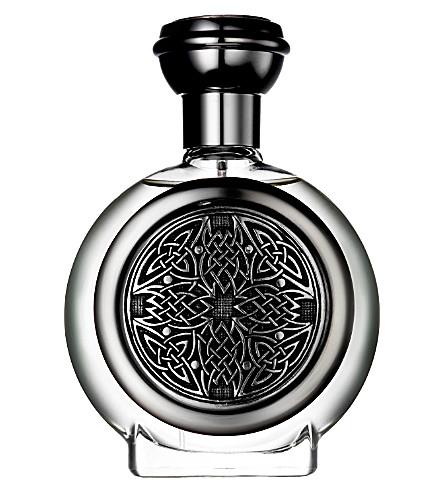 BOADICEA Intuitive eau de parfum