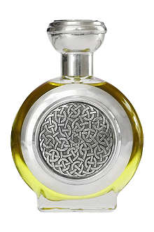 BOADICEA Regal eau de parfum spray 50ml