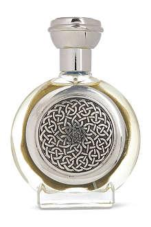 BOADICEA Precious eau de parfum