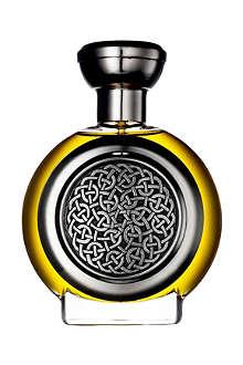 BOADICEA Virtuous eau de parfum
